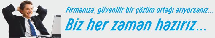 1.Sınıf logo tasarımında, profesyonel grafik ekibiyle Ender Ofset, siz sayın müşterilerimizin hizmetinde...