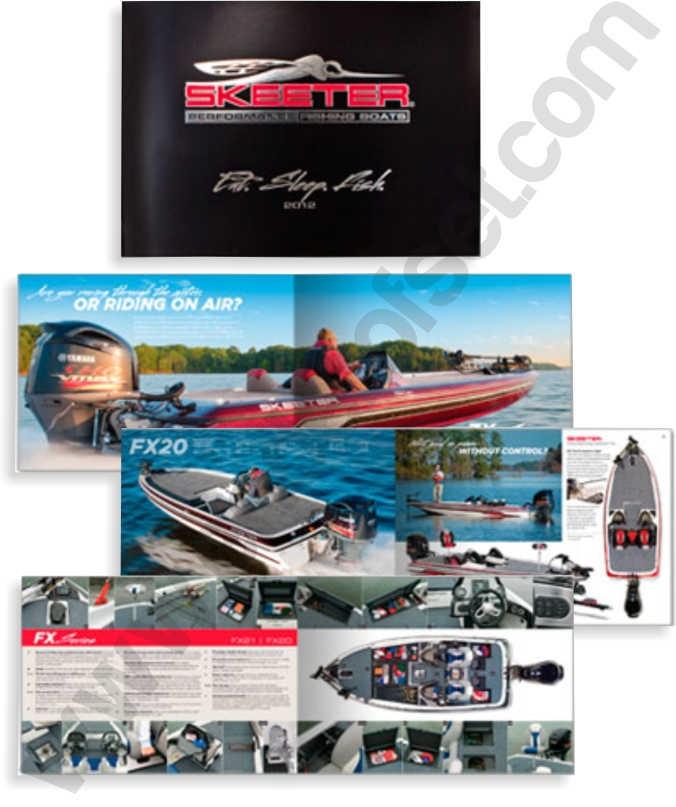 24 Sayfa Katalog